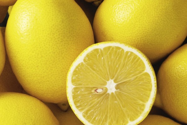 header_lemon