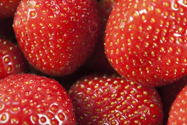 header_strawberry