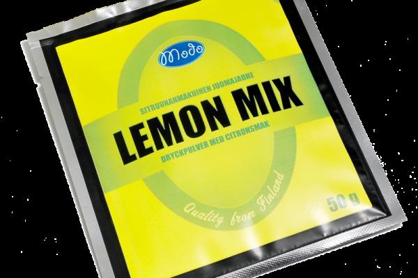 lemon-mix