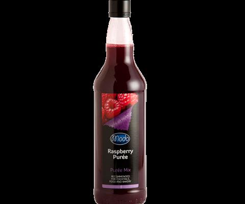 raspberrypuree